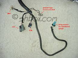 1995 z28 wiring harness 1995 image wiring diagram what are the symptoms of a bad maf ls1tech on 1995 z28 wiring harness