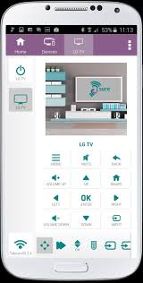 lg tv remote app. remote-screen-with-buttons-tv lg tv remote app