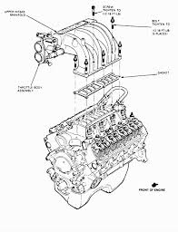 1990 f150 5 8 engine diagram wiring get free image about wiring 1990 Ford F150 Wiring Diagram ford 5 8 engine diagram engine auto engine wiring diagrams 1990 ford f150 wiring diagram for gas tank
