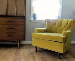 inexpensive mid century modern furniture. mid century modern furniture unique inexpensive m