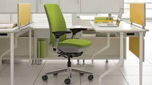 ergonomic office design. Amia Office Chair Ergonomic Design