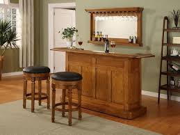 Best 25 Small home bars ideas on Pinterest
