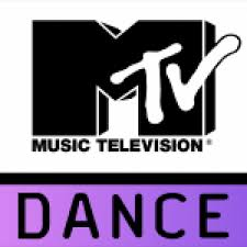 Mtv Dance Top Hits Updated Monthly Spotify Playlist
