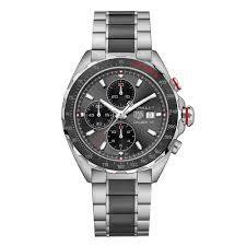 tag heuer formula 1 ceramic automatic chronograph men s watch tag heuer formula 1 ceramic automatic chronograph men s watch