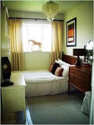Small Bedroom Design Tips Bedroom Small Bedroom Interior Design Tips Wonderful Small