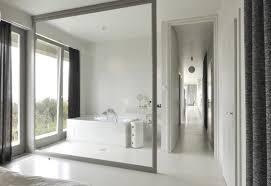 Design Bagno Piccolo : Offerte mobili bagno naturale pietra disegni per