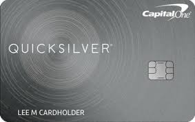 Learn more about how using credit cards might help you earn cash back credit cards are one common type of rewards card. Best Capital One Credit Cards For 2021 Bankrate