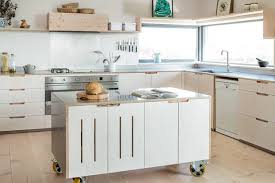 Scandinave Cuisine By Sustainable Kitchens