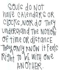 Pin by Ashley Ledet on Things to remember... | Soulmate quotes, Words, Love  quotes