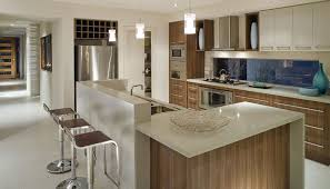 white stone kitchen countertops. Wonderful Countertops Caesarstone Kitchen Countertops White Linen With White Stone Kitchen Countertops I