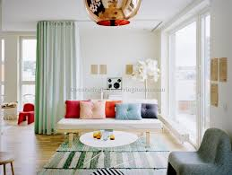 Printed Curtains Living Room Living Room Curtains For Sale 8 Best Living Room Furniture Sets