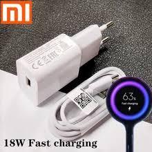 <b>charger xiaomi</b> — купите <b>charger xiaomi</b> с бесплатной доставкой ...