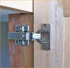 kitchen unit door hinges kitchen unit door hinges a searching for best kitchen door hinges ideas kitchen unit door hinges