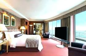 expensive bedroom expensive master bedrooms expensive master bedrooms most expensive bedroom hotel room discover the worlds