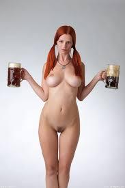 Nude Holland Teens Dutch Teen Search Ahsapmerdiven Eu