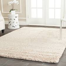 area rugs awesome zig zag shag rug design ideas combine with