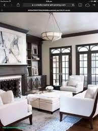 new interior design grey walls white trim on interior design grey walls white trim with new interior design grey walls white trim cross fit steel barbells
