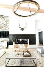 mountain modern furniture. Mountain Modern Furniture