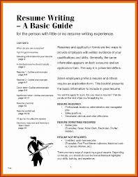 Bank Manager Resume Beautiful Resume Lovely Basic Resume Templates