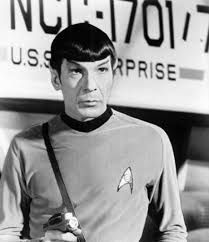 Image result for PUBLIC DOMAIN PICTURES- STAR TREK