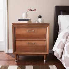 honey pine nightstand. Fine Honey Shop Strick U0026 Bolton Miller Honey Pine 2drawer Nightstand  Free Shipping  Today Overstockcom 22751424 To W