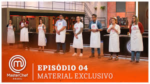 Assistir MasterChef Brasil 2020 Ao Vivo Online 04/08/2020 ⋆ Multi Canais