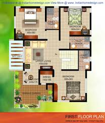 House Plans Indian Style  Sq Ft Escortsea - 600 sq ft house interior design