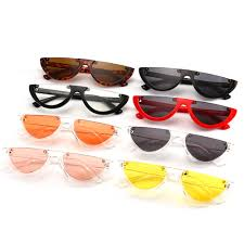 Design Your Own Sunglasses Wholesale Wholesale Italy Design Your Own Brand Ce Uv400 Women