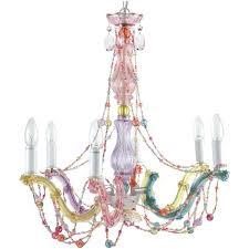 multi coloured chandelier leitmotiv pastel multi coloured chandelier gallery 8 of multi color stone chandelier earrings multi coloured chandelier