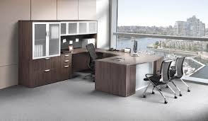 office workstations desks. Stand Up Desk Adjustable Standing Home Office Furniture Workstations 3 Person Workstation Desks I