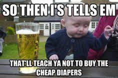 memes on Pinterest | Drunk Baby Memes, Drunk Baby and Meme via Relatably.com