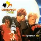 The Greatest Hits [BMG/RCA]