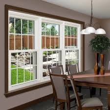 insulated glass unit replacement window replacement pittsburgh pennsylvania