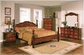 unfinished dressers antique pine furniture wood dresser bedroom sets solid full size of decor