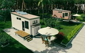 Small Picture Steel Frame Prefab Homes Modular Homes Tiny Homes Steel