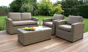 decorating with wicker furniture. Vintage Wicker Furniture Large Size Of Decorating Garden  Sets Rattan Which With T