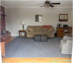 Large Living Room Rug Furniture Large Area Rugs Home Depot Diy How To Turn Accent