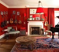 Music Living Room Glorious Empty Chairs At Empty Tables Sheet Music Decorating Ideas