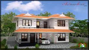 house plans for 2000 sq ft plot youtube