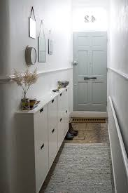 decorating small spaces 7 bold design