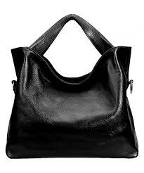 saierlong designer fashion handbags shoulder