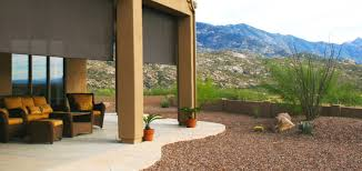 custom patio blinds. Custom Patio Blinds And Inspirations Shade Contact Us Now To Save On Your U
