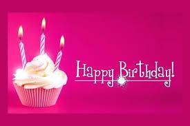 E Birthday Card Electronic Birthday Cards Free Prota Design