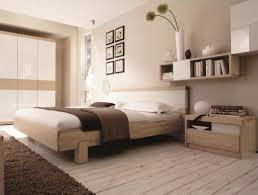 Bitte Abstand Halten Einrichtungstipps Fürs Schlafzimmer Wohnen