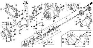 honda f 12x engine diagram online wiring diagram honda f 12x engine diagram schematic diagramhonda f 12x engine diagram wiring diagram all data 1990