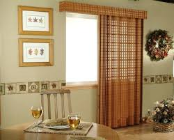 office door roller blinds