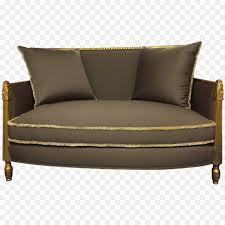 vintage art deco furniture. Medium Size Of Vintage Art Deco Sofa Loveseat Chair Antique Settee Furniture