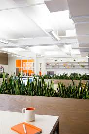it office design ideas. office tour day one agency u2013 new york city offices it design ideas t