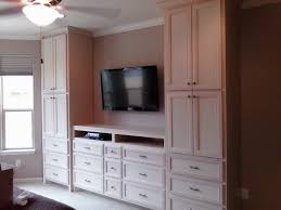 Bedroom Wall Unit bedroom bedroom wall unit 127 stylish bedroom large size of 6919 by guidejewelry.us