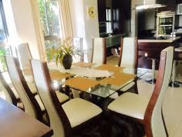 Yellowood Design Villa 5 Yellowood Ballito South Africa Booking Com